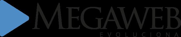 Megaweb-Logo