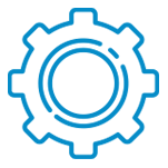 MegawebImagenes-desarrollo-apps.png