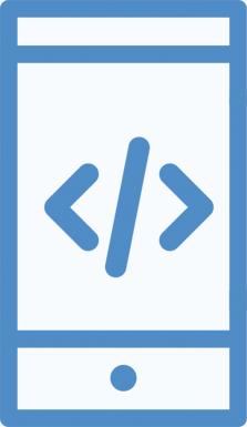 MegawebImagenes-aplicacion-nativa.png