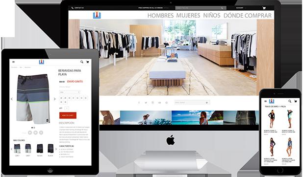 MegawebImagenes-e-commerce-a-la-medida.png