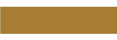 MegawebImagenes-abastur-logotipo.png