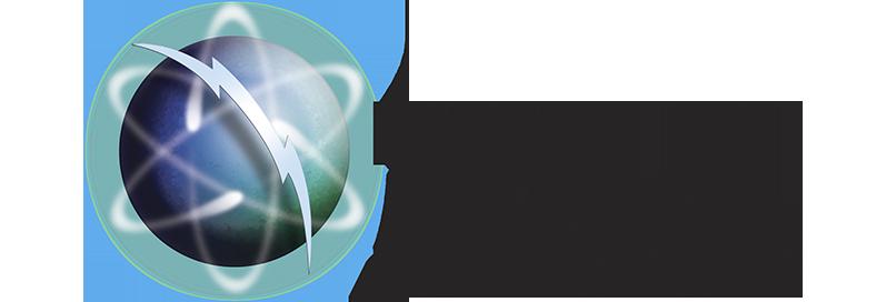 MegawebImagenes-expo-electrica.png